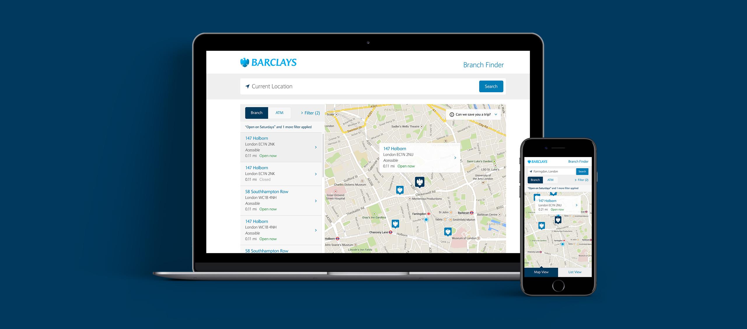 Barclays_2560x1440px_35