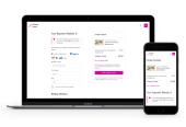 Future Learn Registration & Checkout optimisation